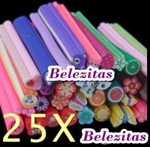 belezitas.loja2.com.br/img/3c8ce5ab1e1ae92d1dd2011f9bce2f43.jpg