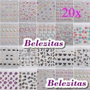 belezitas.loja2.com.br/img/3e580cc8c8274aeb343137f6a493f4e3.jpg