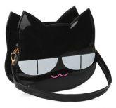 Bolsa Cat Cute