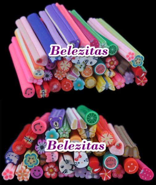 belezitas.loja2.com.br/img/a275f9f9f89772b21fb4718ba81db44e.jpg