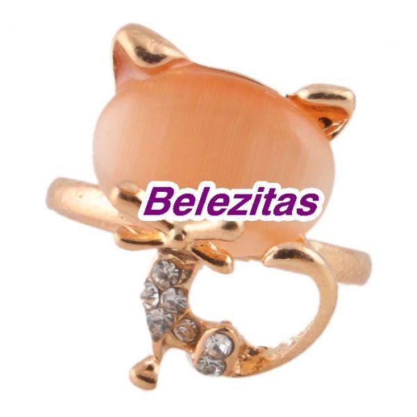 belezitas.loja2.com.br/img/bfcaa041b0563759a2d369560525ce66.jpg