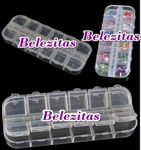 belezitas.loja2.com.br/img/c87ba48856244171fd2abce6773b8d75.jpg