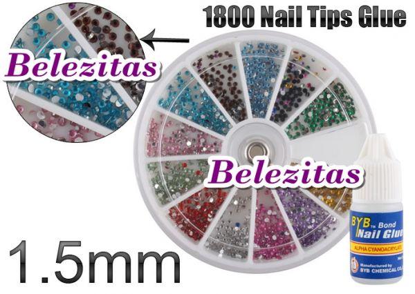 belezitas.loja2.com.br/img/d4f5cfb134fda57c3d6964469053adc7.jpg