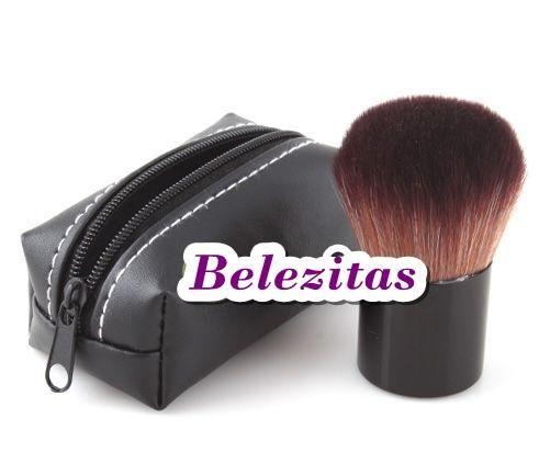 belezitas.loja2.com.br/img/e37de53ed5fec005e577ee5b1ed40ec6.jpg